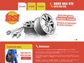 Fast Fournier : entretien voiture, réparation auto et équipement voiture en Gironde - Tresses