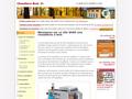 Chaudière Bois : information pratique sur la chaudiere à bois, économie, confort et avantages