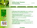 Réflexologie Plantaire Emotionnelle : méthode de réflexologie plantaire conçue par Jean-Luc Coquet