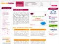 Bourse Leader : comprendre la bourse, les courtiers en ligne, les placements en bourse et le Forex