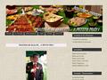 Domichef Concept : menus Traiteur à des prix défiants toute concurrence - Dominique, chef cuisinier