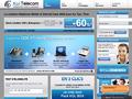 Kol Telecom : installation téléphonique pour les entreprises - standard téléphonique
