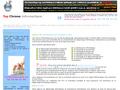 Top Chrono Informatique : assistance et maintenance informatique sur Lyon - matériels ou logiciels