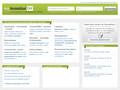 Mon Compte Formation : guide internet référençant au minimum 21.000 formations