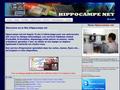 Hippocampe : clinique informatique pour formation, vente, dépannage en atelier ou à domicile