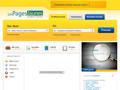 PJ : pages jaunes de Maroc Telecom l�annuaire des professionnels