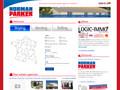 Norman Parker Immobilier - annonces immobilieres - vente location - reseau d'agences