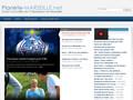 Planète Marseille : Transferts, actualité, résultats et matchs en direct pour les passionnés de l'OM