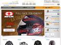 Access-moto : casques moto, accessoires et pièces détachées pour moto au meilleur prix