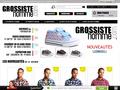 Grossiste Homme : vente en ligne en gros de vêtement réservé aux professionnel de la mode