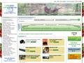 L'Univers Chasse et Pêche : petites annonces chasse et pêche pour particuliers et professionnels
