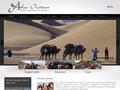 Atlas Outdoor : randonnée en famille, voyages scolaires, sportifs et éducatifs au Maroc