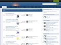 Localsat : forum des stations météorologiques indépendantes et professionnelles