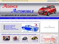 Agence Automobiles : concessionnaire Microcar et distributeur de Casalini - voitures sans permis