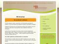 MBL Bureautique : service de secrétariat et bureautique en télétravail à distance