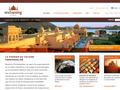 Enchanting India : agence de voyage pour l'Inde avec formule de circuit en Inde sur mesure