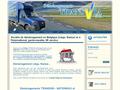 Déménagement Transvia : déménagement, lift service et garde-meuble - région de Liège