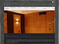 Ere Design : créé pour votre maison des œuvres originales