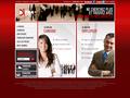 Extra Multi-Ressources : référence en recrutement de cadres dans les secteurs de Montréal et Québec