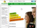 Aquedim : expertises et diagnostics immobiliers en Dordogne