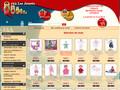 123 Les Jouets : des jouets de marque et de qualité à des prix très compétitifs