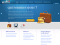 Référencement Site : SEO référencement pour la réussite en ligne de petite ou grande entreprise