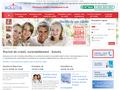 Solutis : solutions de rachat de prêt pour emprunteurs propriétaires et locataires