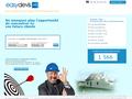 Easy Devis Pro : mettre en relation l'artisan et le particulier qui envisage des travaux