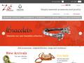 Zoe Accessoires : grossiste de bijoux à prix abordables sur Montréal et dans tout le Québec