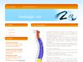 Lombalgie : information sur les symptomes et comment soigner le mal de dos