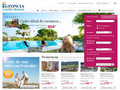 Foncia Location Vacances : location de studio ou d'appartement dans toutes les régions françaises