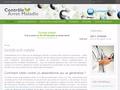 Medicat Partner : les meilleures sociétés organisant des contrôle d'arrêt maladie