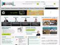 Création Entreprise : différentes informations relatives à la création d'entreprise et pme
