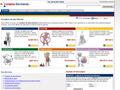 Création Site Internet : création de site positionnement et marketing pour pme