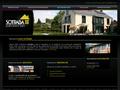 Sotraba : maison à vendre dans le Hainaut d'une très bonne qualité de finition