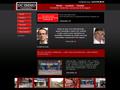 DC Immo : location de bureau à Nivelles et sur les villes voisines en Belgique