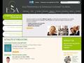 Ecole Sophrologie Artois : formation professionnelle en sophrologie caycédienne