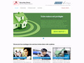 Securitas Direct : installateur d'alarme et télésurveillance pour particuliers ou entreprises