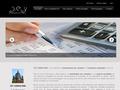 Jey Consulting : cabinet conseil expert-comptable à Paris à l'écoute de nos clients