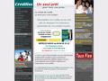 Rachat Crédit Prêt : rassemblez vos crédits en un seul afin de diminuer les échéances mensuelles