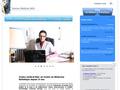 Esthetique Médicale : étude personnalisées de vos besoins et devis des différents soins esthétiques