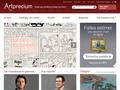 Artprecium : société spécialisé en œuvre d'art implanté à Paris et Marseille
