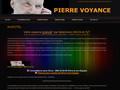 Pierre Voyance : pour consulter voyant, médium, tarologue, cartomancien, astrologue et numérologue