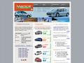 Mamicar : location de voitures pour courte ou longue durée avec ou sans chauffeur en Tunisie