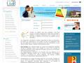 Actim Diag : diagnostic immobilier à Marseille, Aix-en-Provence, Cassis et Aubagne - Link Groupe