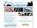Crédit Prêt Hypothécaire : société spécialisé dans les crédits hypothécaires