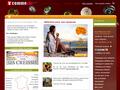 V Comme Vin : spécialiste de la vente de vin sur internet choisis par nos sommeliers