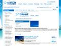 Vacances Transat : séjours pour une destination proche ou lointaine pas cher