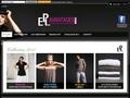 By EPL Paris : partenaire et marque de référence dans le secteur de la mode des professionnels