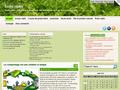 Ecolo Radin : conseils gratuits pour faire à la fois des économies d'énergies et d'argents